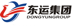 东运集团官网